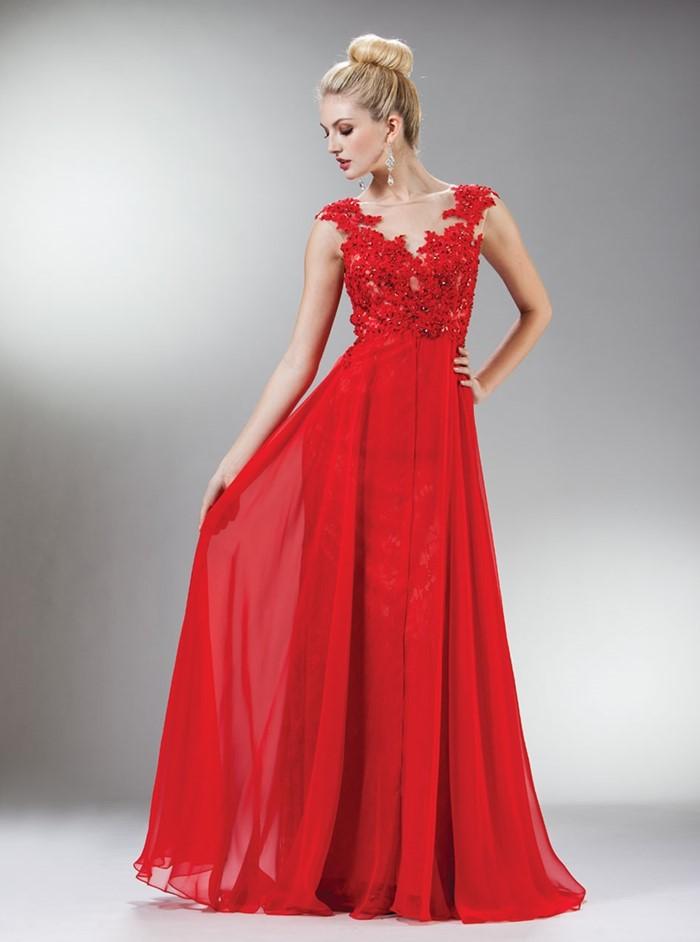 «Красные платья на выпускной с красивым верхом» — картка користувача  missis.semdianckina у Яндекс.Колекціях fba88ff1f51bb