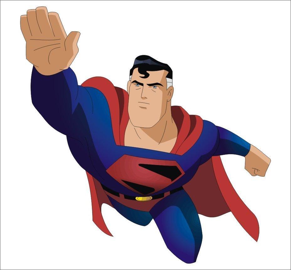фото мульт картинки супергероев голой, девушка
