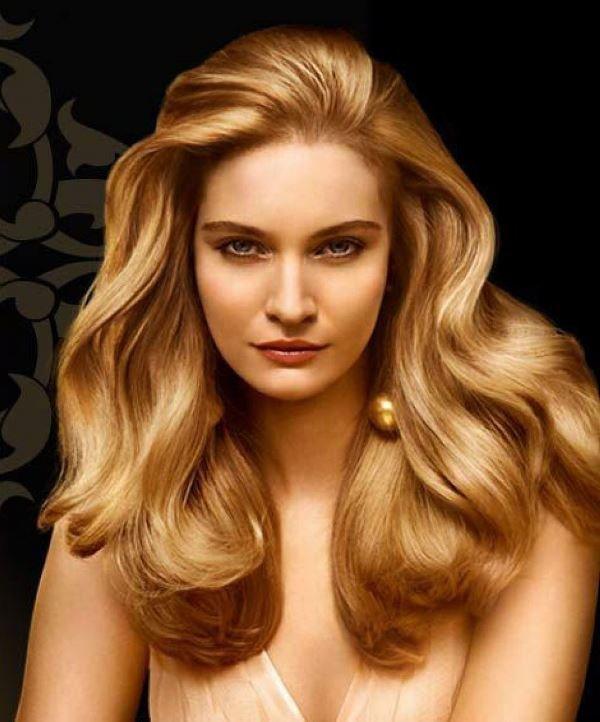 узнали золотой цвет волос картинки заказ вносите свои
