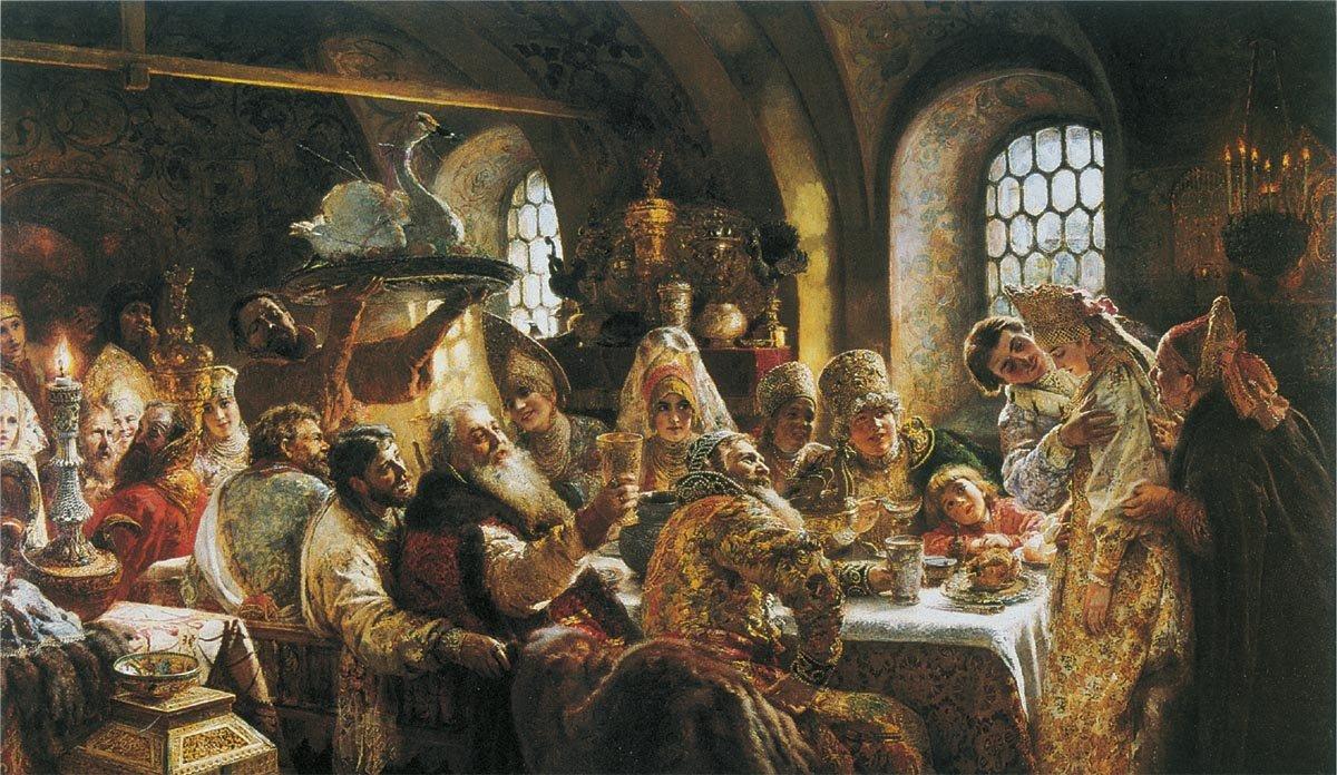 kak-eblis-boyare-erotika-krasivie-lizbiyanki-na-russkom-yazike