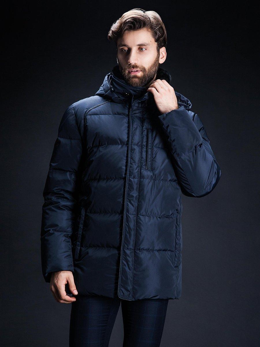 Зимняя куртка мужская картинки