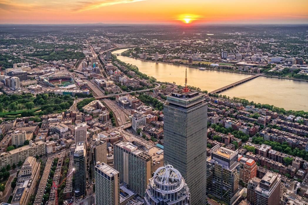 boston cremery presentation O scribd é o maior site social de leitura e publicação do mundo.