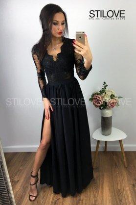 Розница платьев из польши