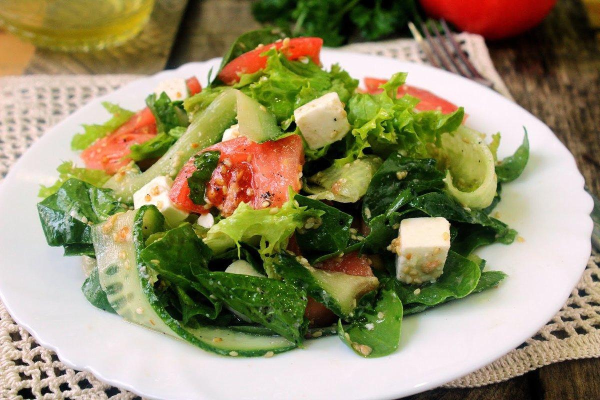 диета с помидорами и с огурцами