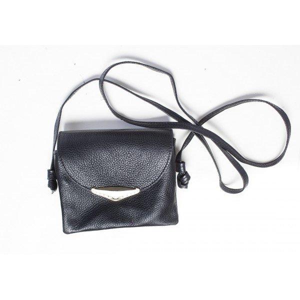 7ace358697d6 Купить маленькую сумочку из натуральной кожи Borsa petite. Эксклюзивные  женские кожаные сумки по самой привлекательной