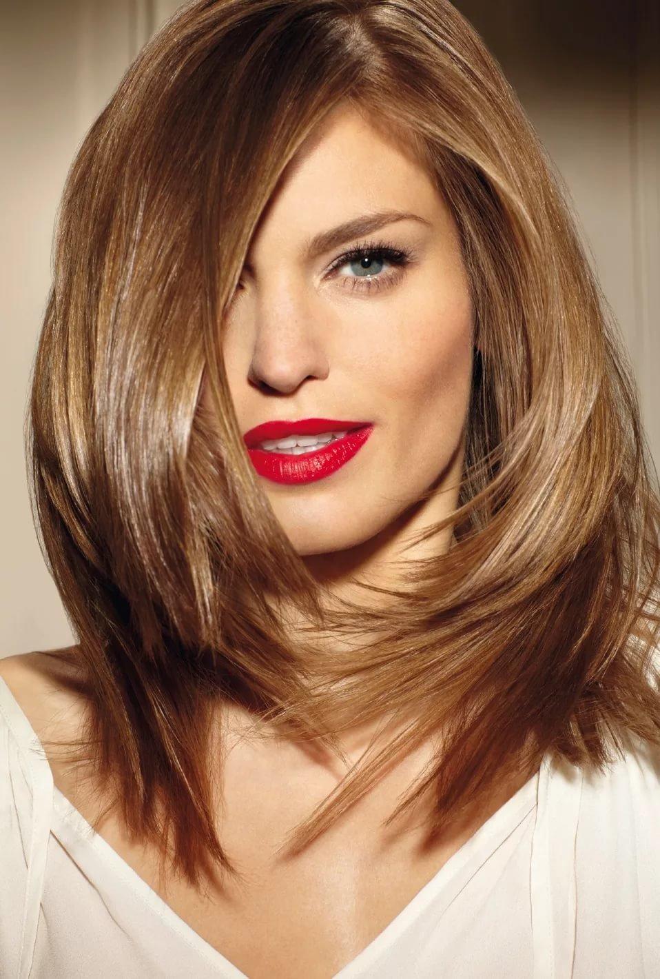 кремния модный цвет волос 2015 фото установка антенн, настройка