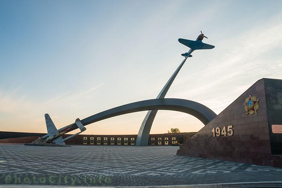 ❶Защитникам неба отечества тула|С 23 февраля в прозе мужу|VAD_ копия | podpolkovnikvvs | podpolkovnikvvs | Flickr|A memorial to the