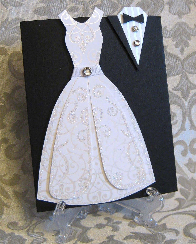Свадебное платье на открытку, февраля министерства