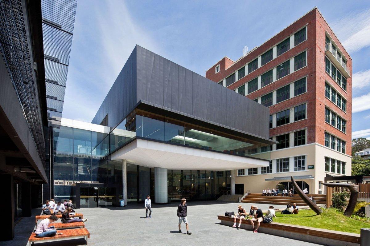 картинка любого здания трех вариантов
