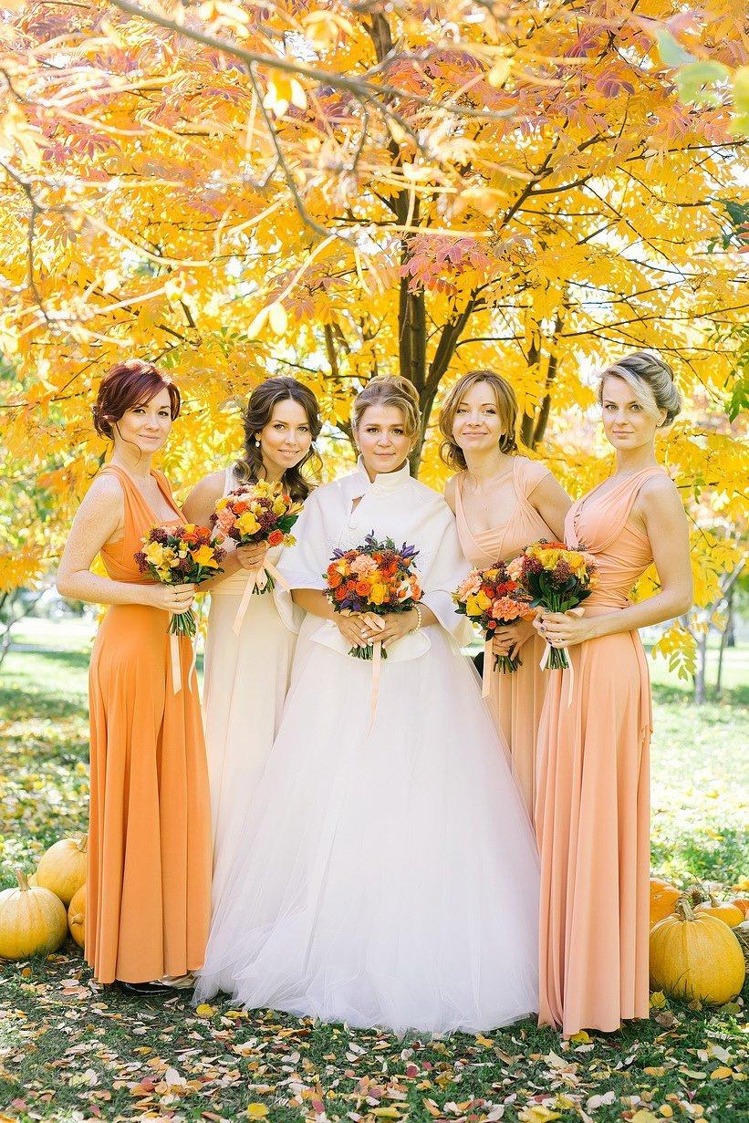 Свадебные торты рената агзамова фото изначально