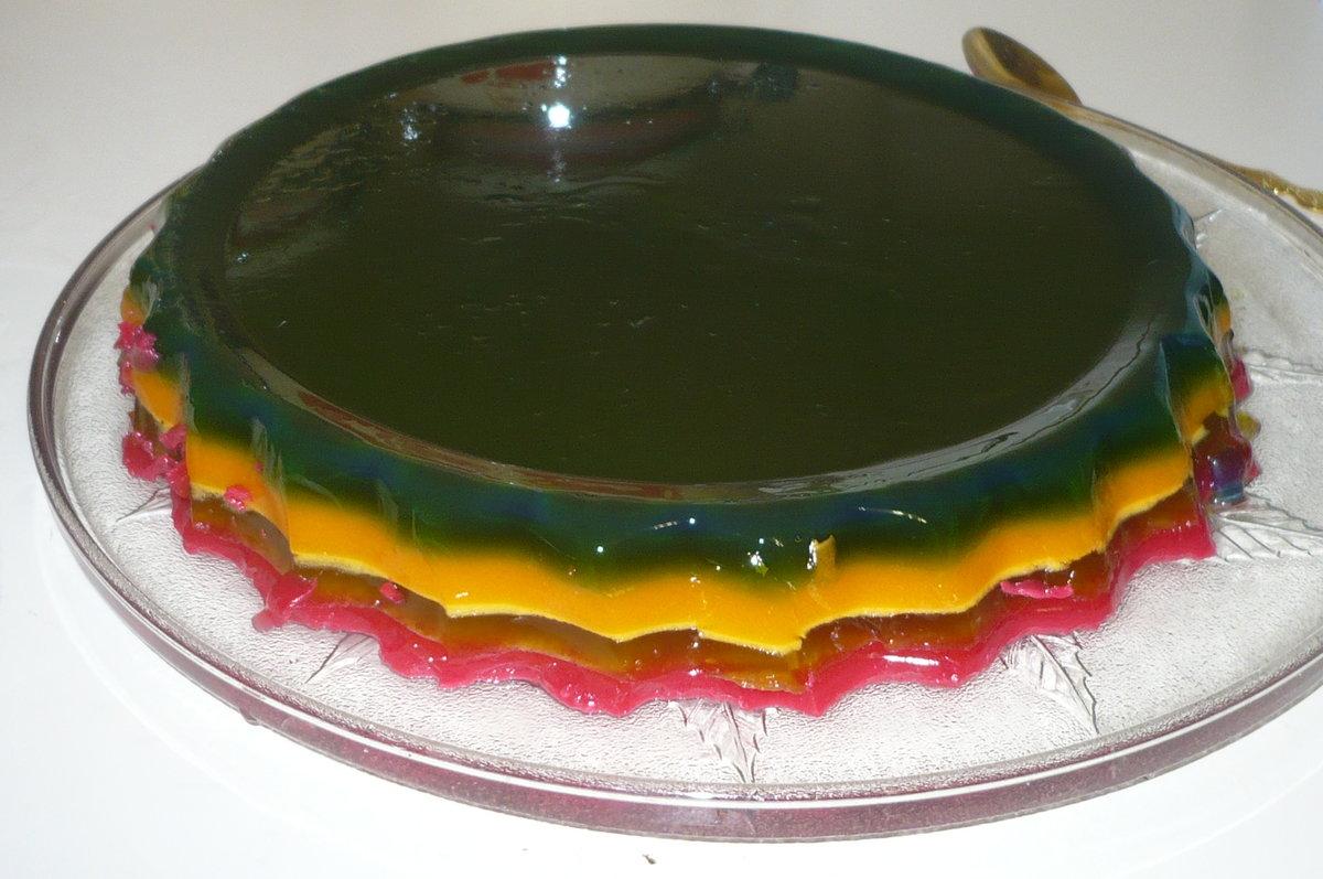 Пирог из йогурта рецепт с фото телячьих