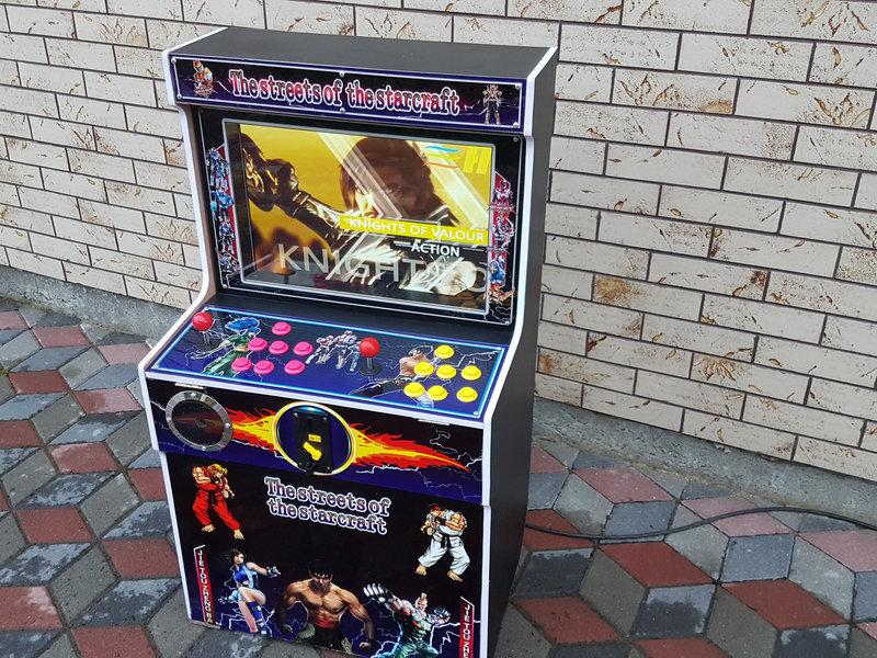 Игровые автоматы - мультигейм настроить шаринг голден интерстар
