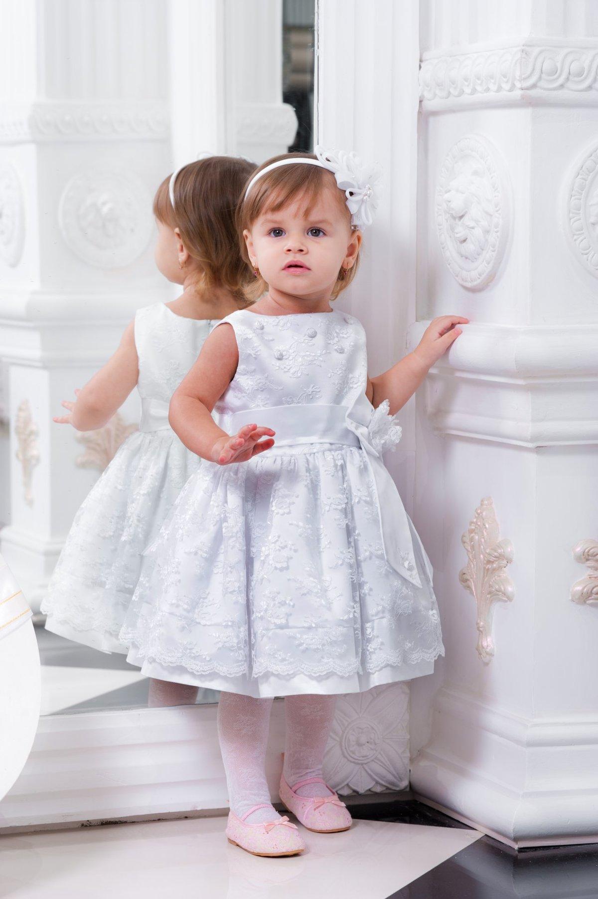 этом времени платья для малышек картинки коттеджный поселок аборино