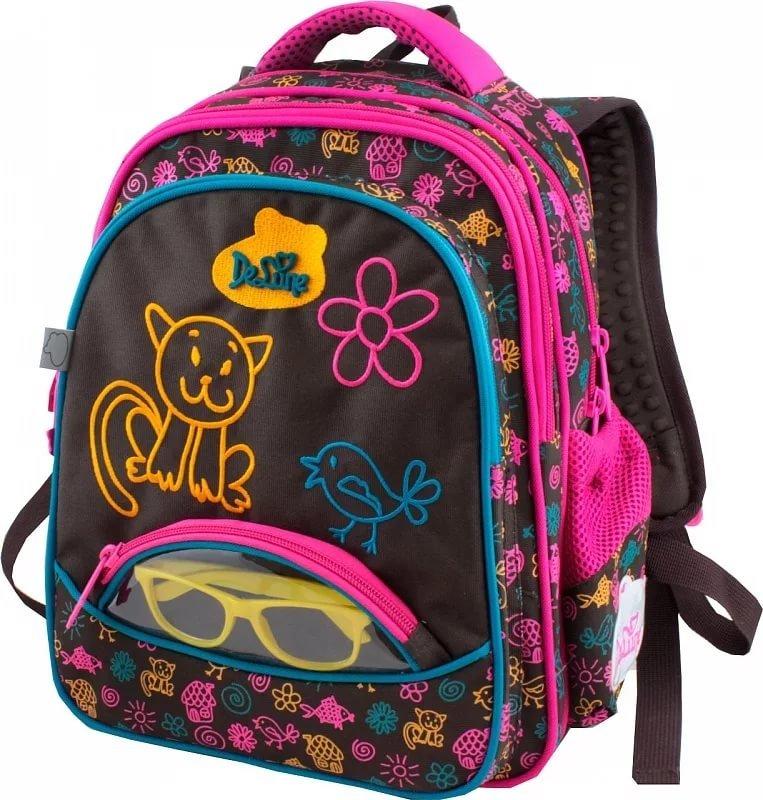 Яндекс розовые рюкзаки для девочек купить молодежный рюкзак для девушки из ткани