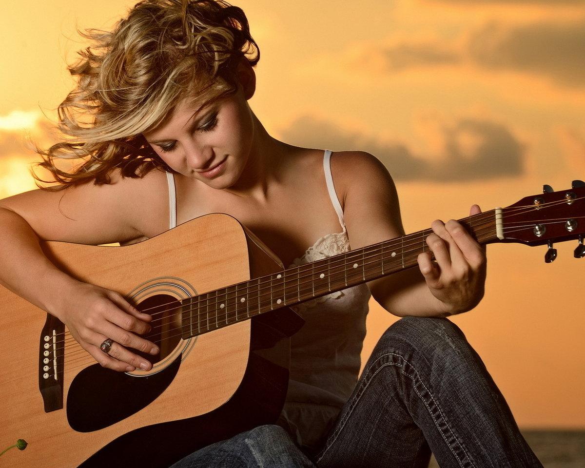 Соло красивых девушек под музыку смотреть
