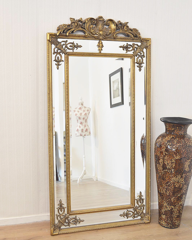 купить большое зеркало