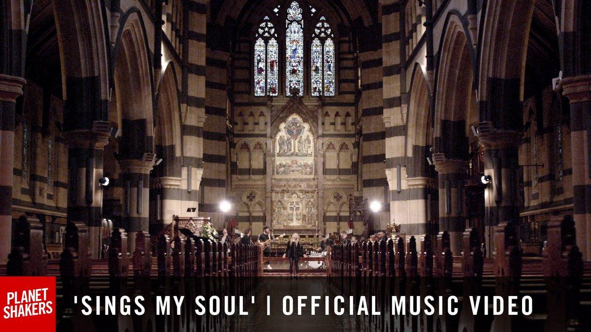 прославление христианское слушать онлайн сборник