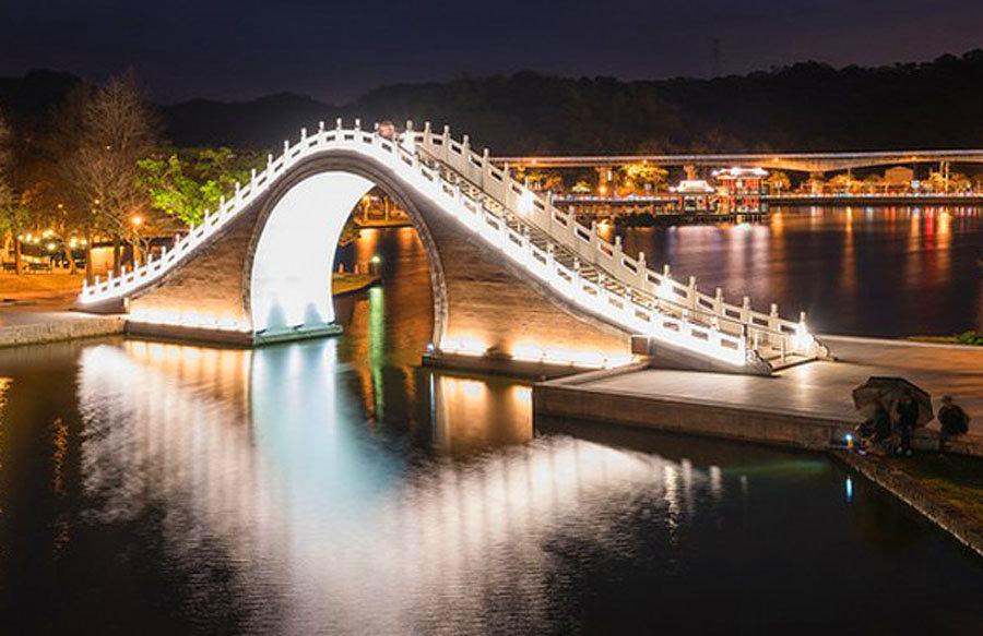 мосты в мире картинки ее, будете