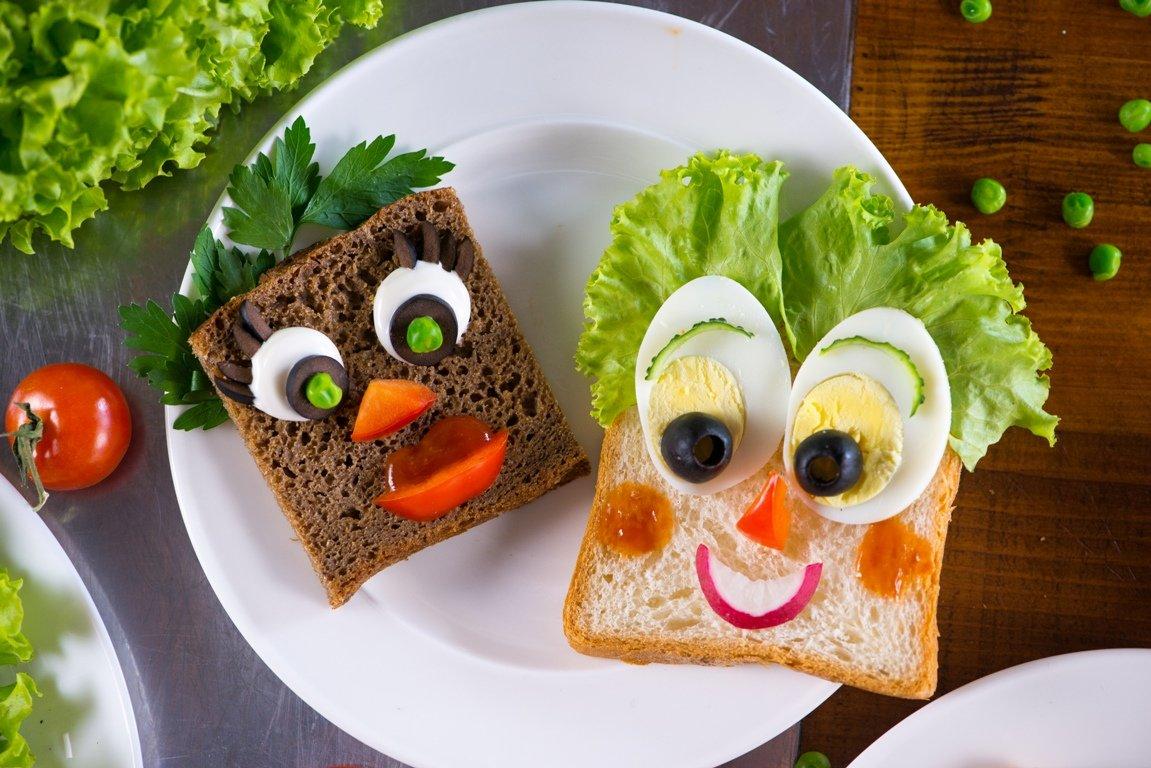 Картинки, картинки бутербродов смешные