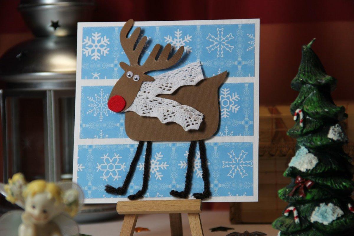 Париж картинки, открытки рождественские аппликация