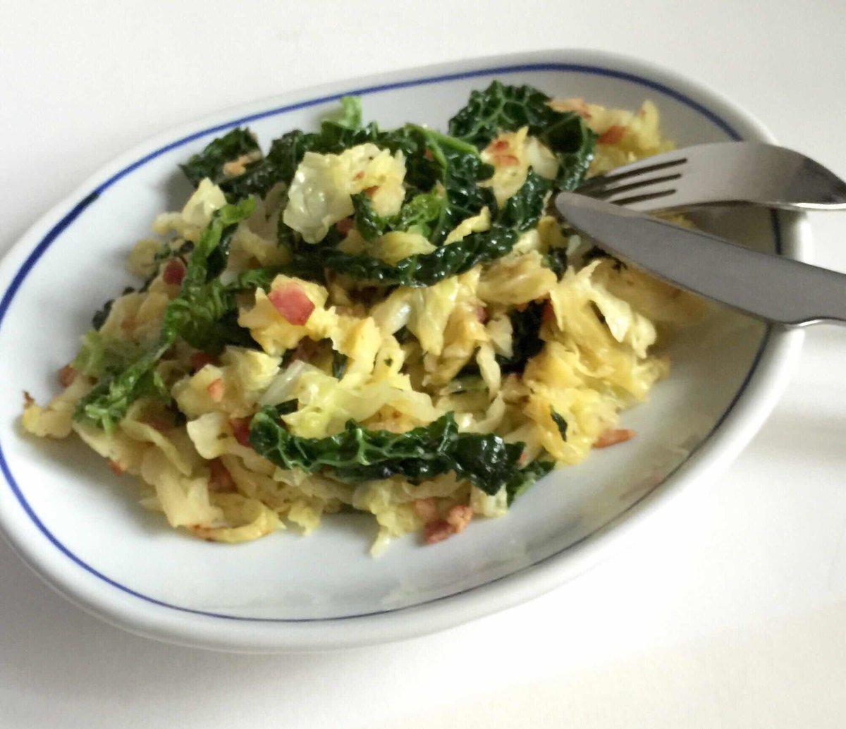 джокер салат из савойской капусты рецепты с фото это одно