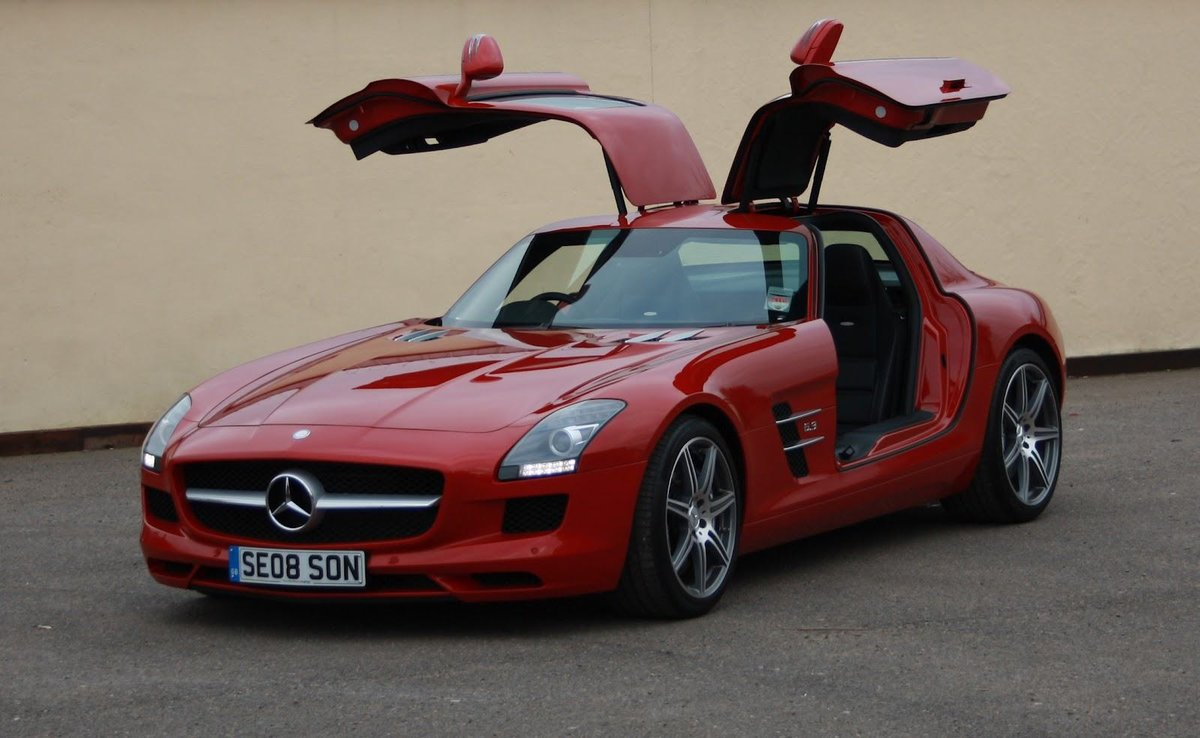 Perfect Lovely Cheap Sports Cars For Your Autocars Decorating Plans With Cheap  Sports Cars