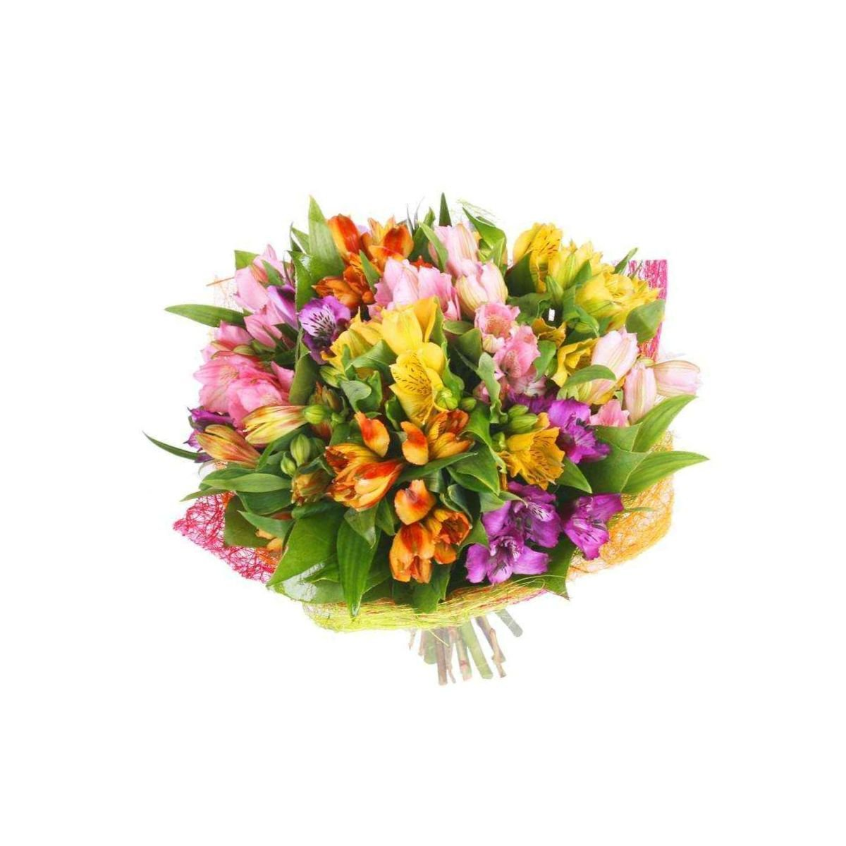 Цветы, доставка цветов и букетов в киев оплата картой