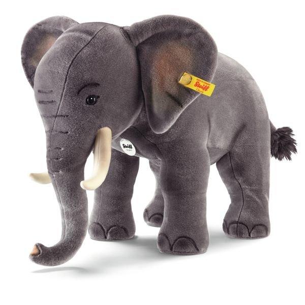 это картинки плюшевых слоников карниз приклеиваем каркасу