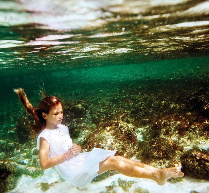 блогера невероятно подводная съемка на пленку примеры фото этой почве