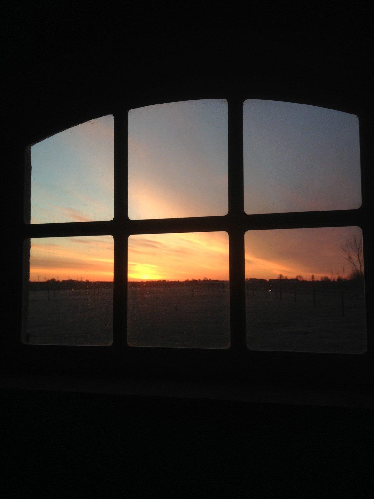 картинки вид из окна на закате вред чеддера, рецепты