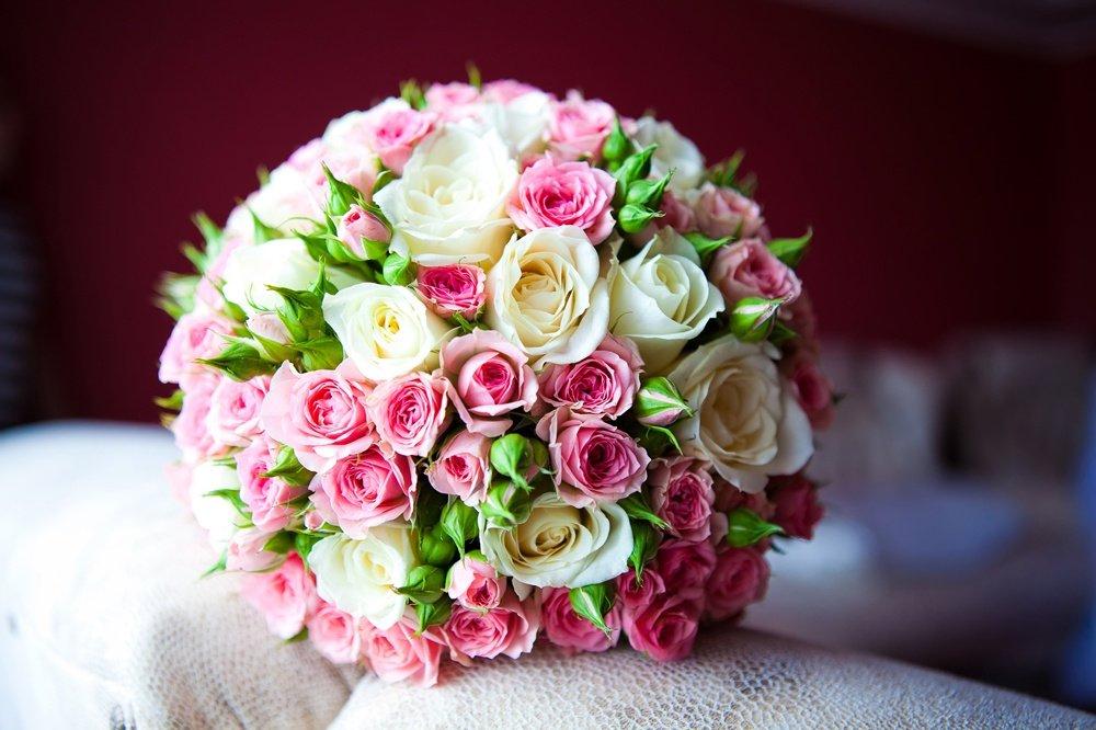Цветов юбилей, доставка свадебных букетов и шикарных цветов