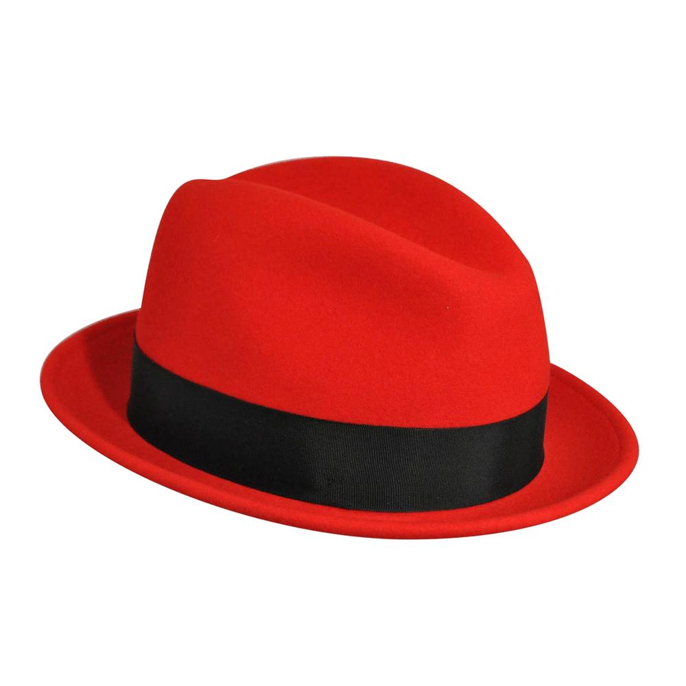 время картинки с изображением шляпы поїхала відпочинок разом