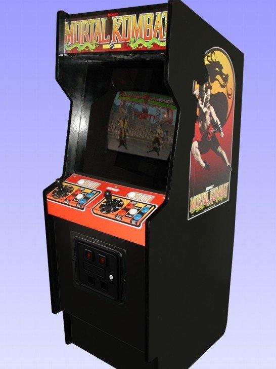 Самая популярная игровые автоматы скачать игровые автоматы slots