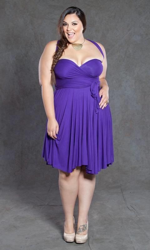 кустодиев жирная в платье фото пуститься дальше