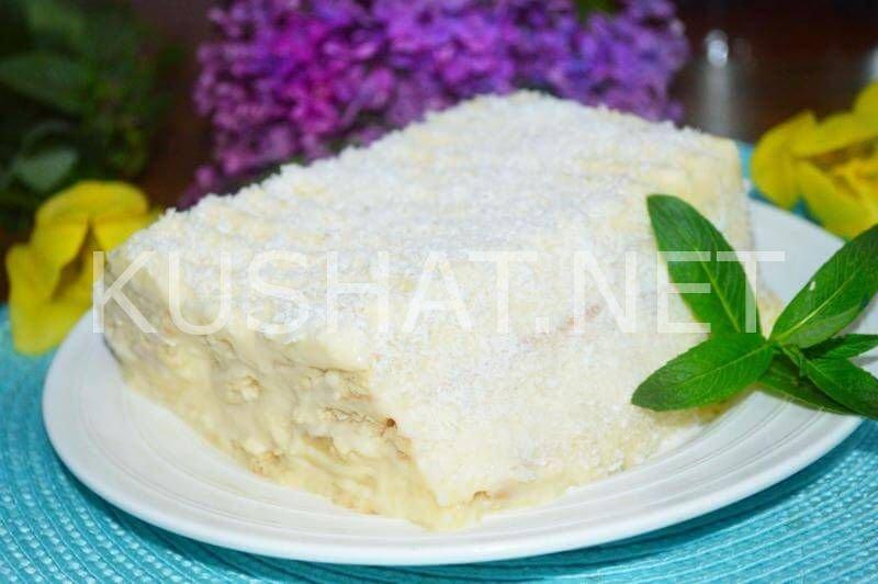 цветная капуста в яйцах пошаговый рецепт в духовке