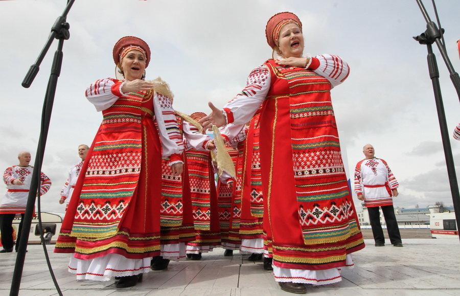 делал национальный белорусский костюм фото поводу претензии поняла
