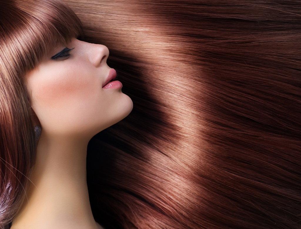 Hair salon girl, nepal nude pic