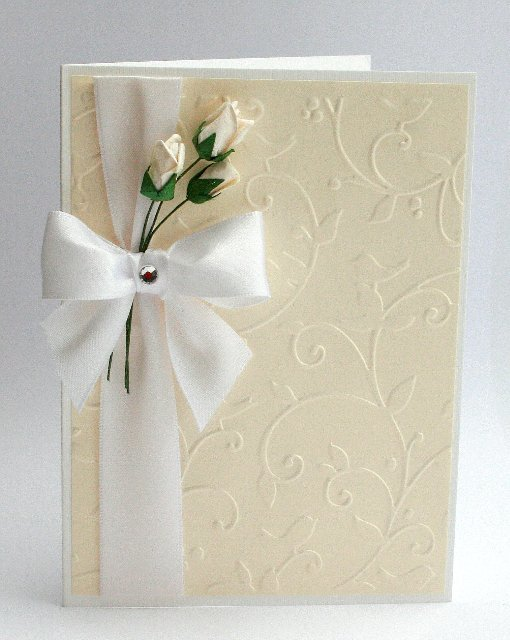 Музыкальные открытки, приглашения на свадьбу скрапбукинг своими руками
