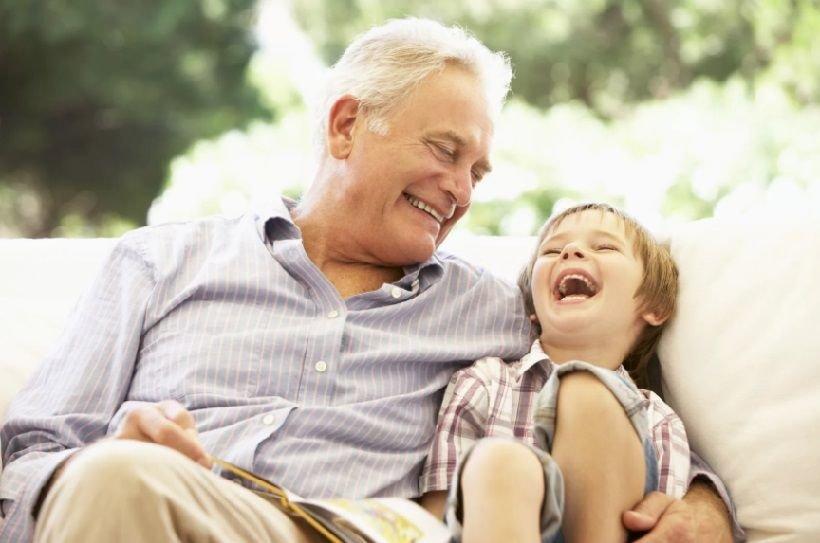 Картинки про уважение к старшим, скучай картинки прикольные