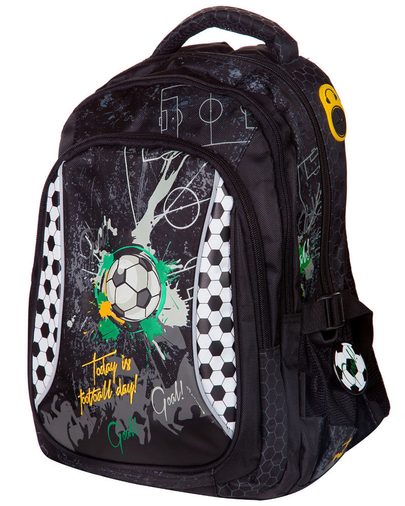 Качественные не дорогие рюкзаки посмотреть рюкзаки в школу для девочек
