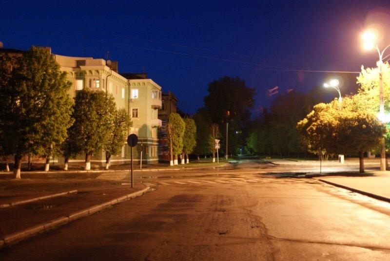 Картинки города усть илимска летом