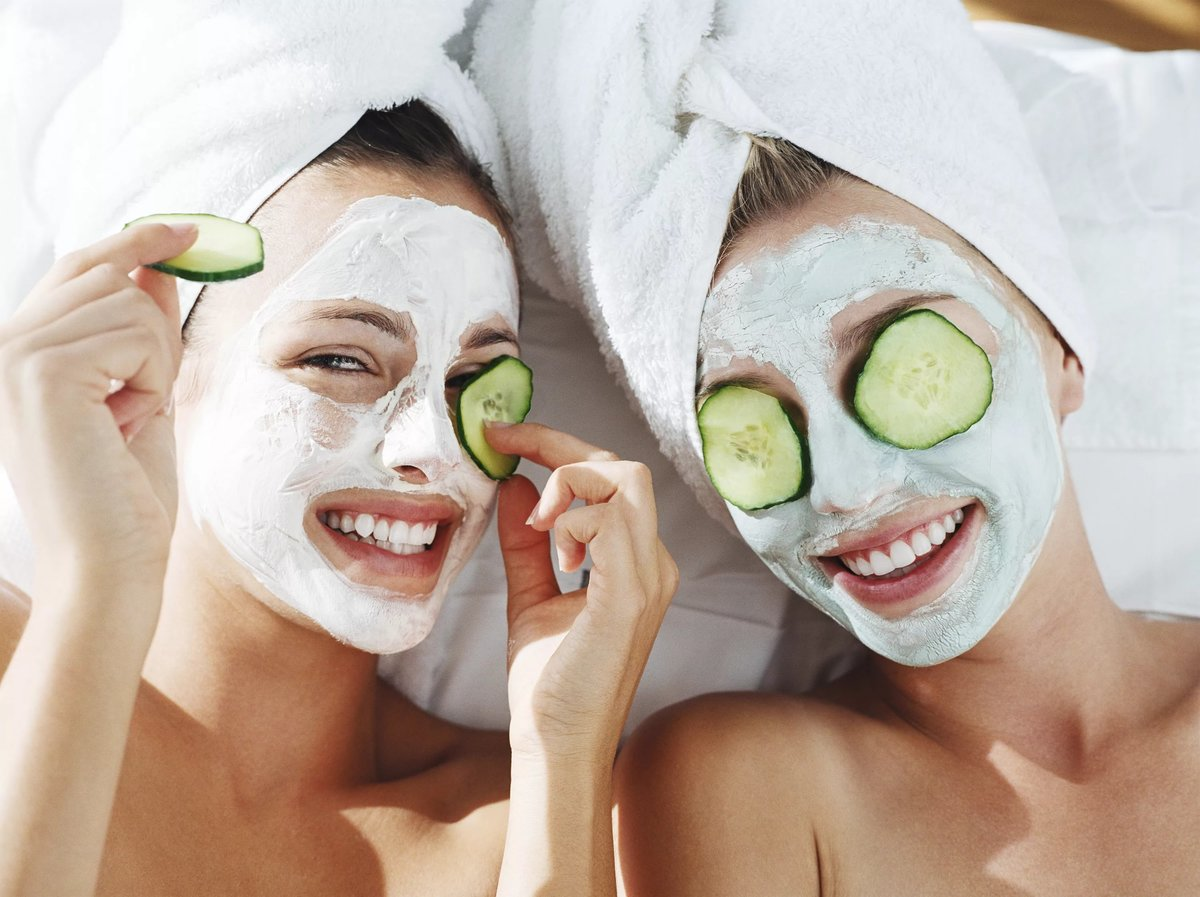recipes-for-cleansing-facial-masks-made-out-of-cucumber