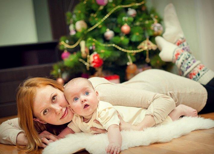 9977f200f243 Никто не станет спорить с утверждением, что все дети и взрослые любят  получать подарки на
