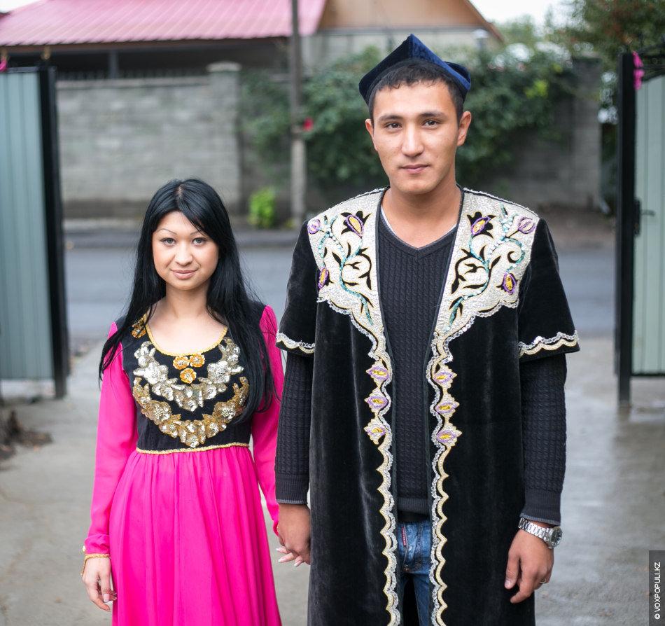 помогает татарка и узбек фото мест центральный