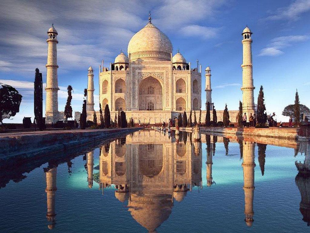Картинки по запросу собор индия
