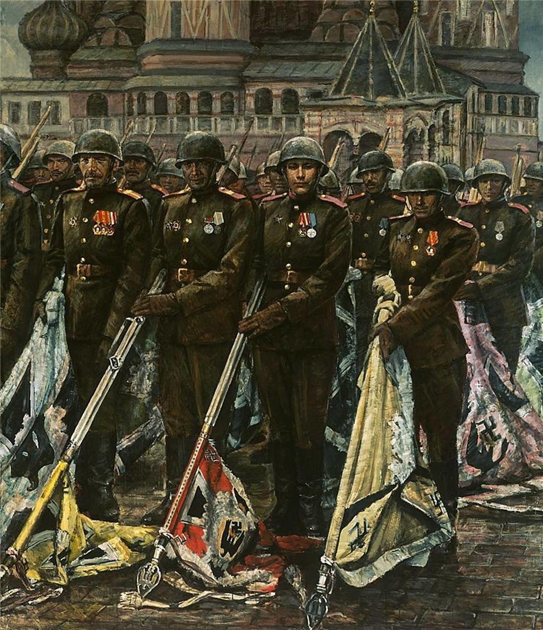Картинки, картинки с победой в войне