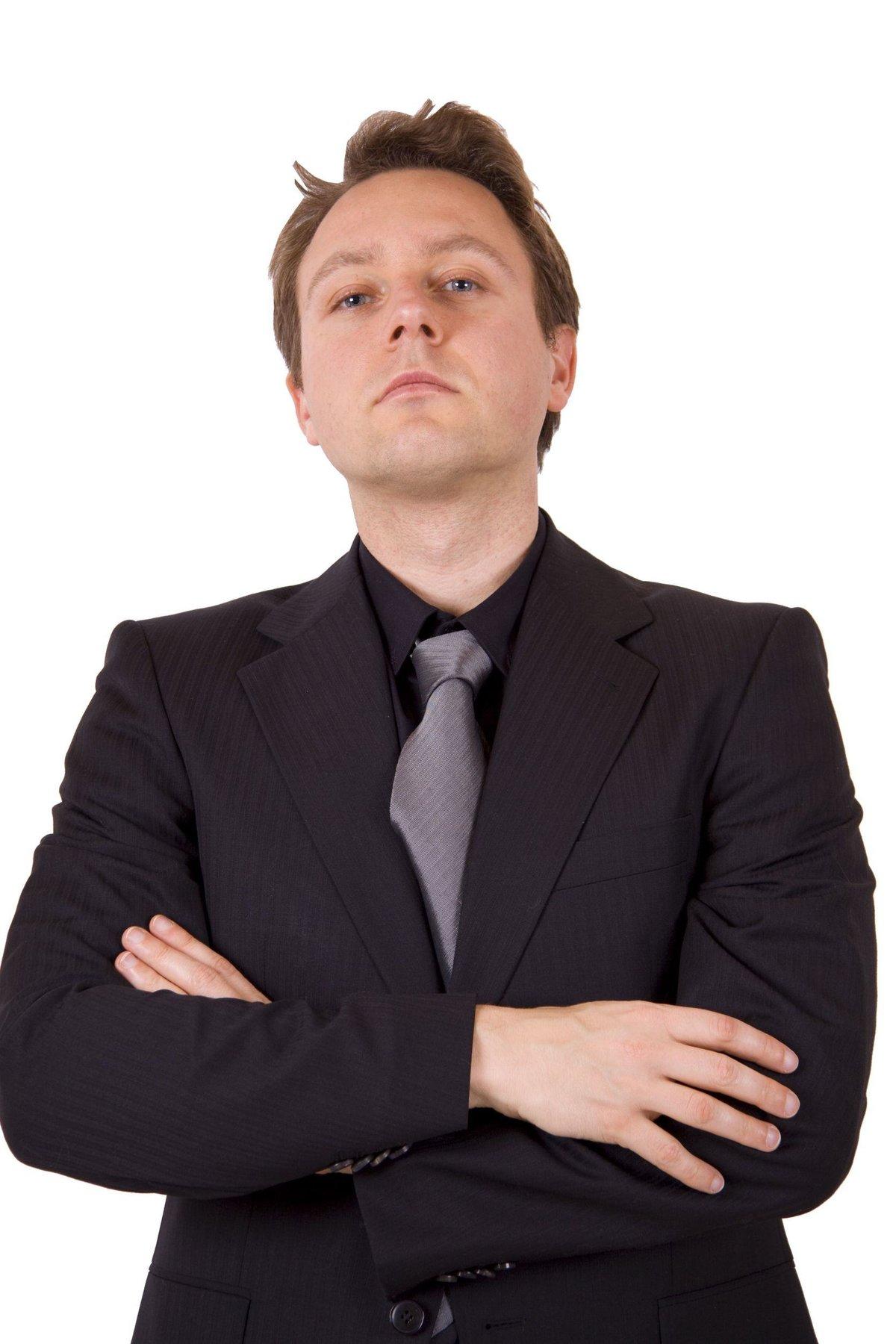 лысеющей картинки зазнавшийся человек коротких волосах можно