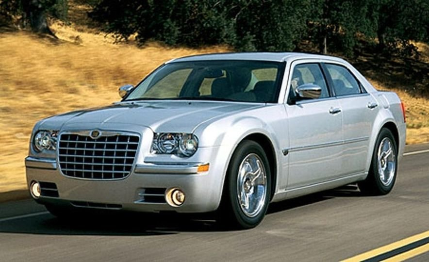 2007 chrysler 300c hemi card from user mikl6972 in. Black Bedroom Furniture Sets. Home Design Ideas