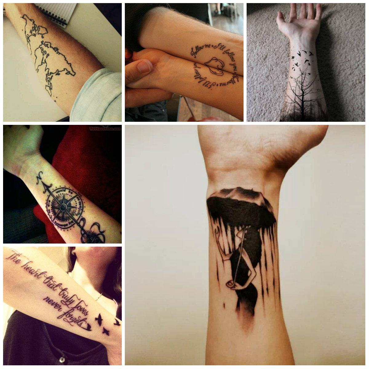 tattoo designs for men 2016 11 forearm tattoos 2016 jpg\