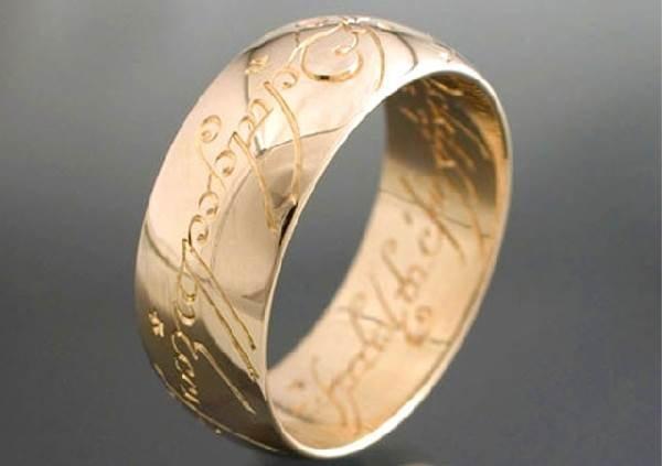 51 карточка в коллекции «Обручальные кольца с надписями ... 115a44c8871